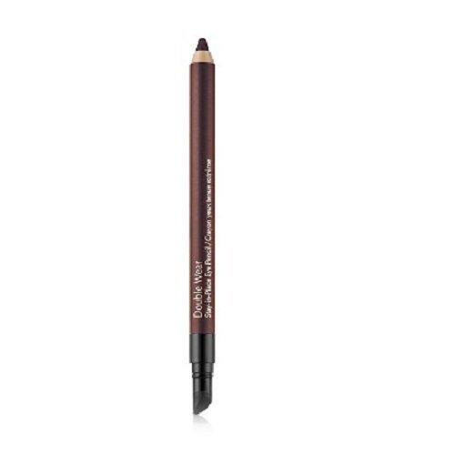 Estée Lauder Double Wear Stay-in-place Lightweight Eye Pencil (BURGUNDY SUEDE)