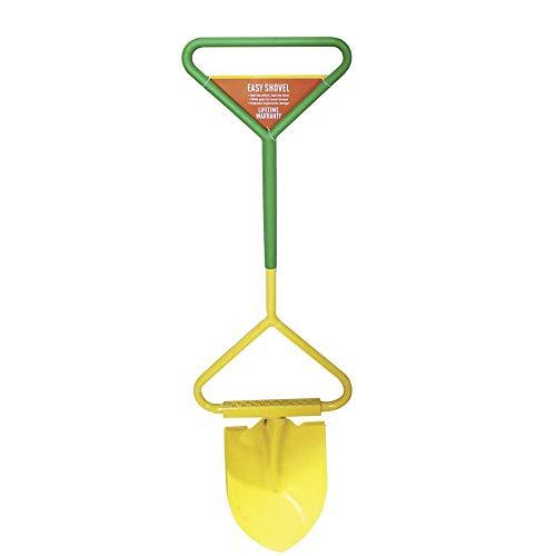 Perfect Garden Tool Easy ()