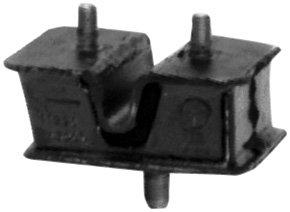 DEA A6364 Front Left Engine Mount DEA Products