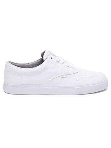 Element Topaz C3 B White