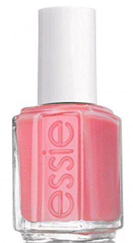 Essie esmalte de uñas - Delhi Dance, 1er Pack (1 x 14 g): Amazon.es: Belleza