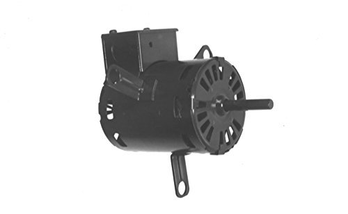 hvac-33-in-motor-1-15-1-20-hp-115v-ccw-by-fasco-a176-1-speed-3100-rpm-1-25-hp-intercity-draft-induce