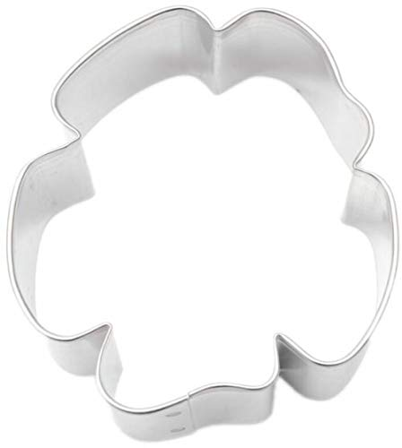 Sand Dollar 3.25'' Cookie Cutter -