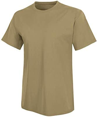 Champion Tactical TAC380 XL N1 Men/'s Team Navy Vapor Cotton S//S Tee Size XL