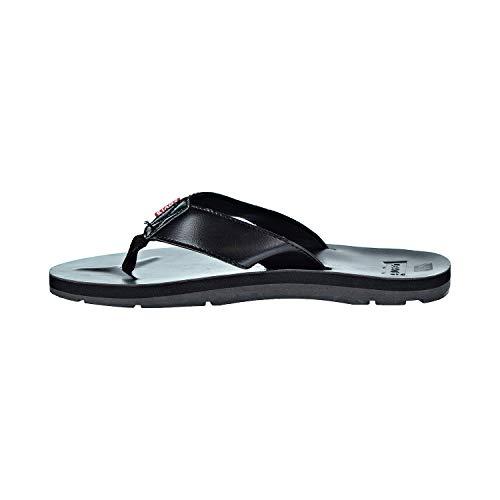 5bae256a75d78 Levi's Shoes Men's Heartland LE J2 - Buy Online in UAE. | Shoes ...