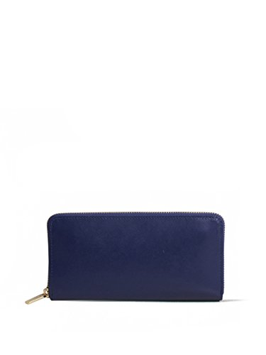 paperthinks-notebooks-long-wallet-navy-blue-pt02186