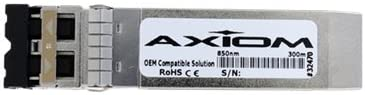 Compatible 407-BBGM SFP 10GBase-SR 300m for Dell Networking X4012