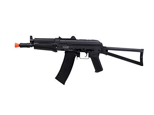 (Echo 1 Red Star AK74 Full Metal Compact Machine (CPM) Airsoft AEG)