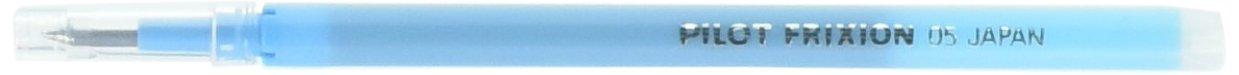 Recarga Tinta Pilot Azul (LFBKRF12EFLB)