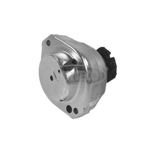 Corteco 80004415 Lagerung, Motor