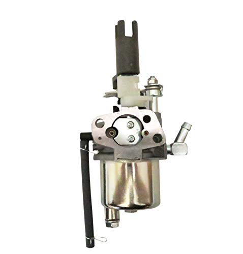 New Carburetor For Ariens 20001171