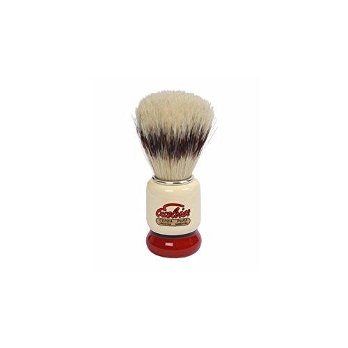 Semogue 1438 Pure Bristle Shaving Brush