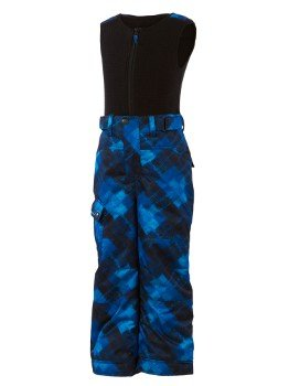 Jupa Damian Polar Fleece Boys' Top Pants Skydiver Print 4 by JUPA