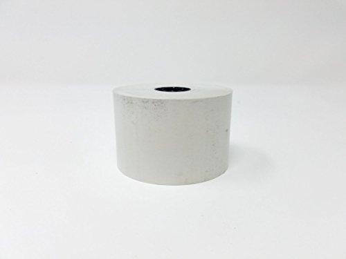 44mm cash register tape - 2