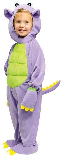 with Dinosaur Costumes design