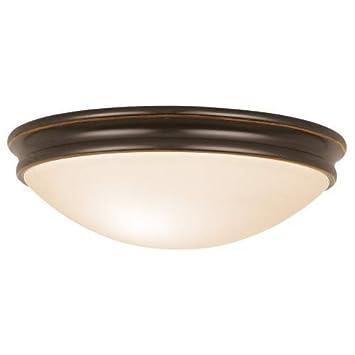 flush ceiling lights australia semi for kitchen mount access lighting orb atom fixture