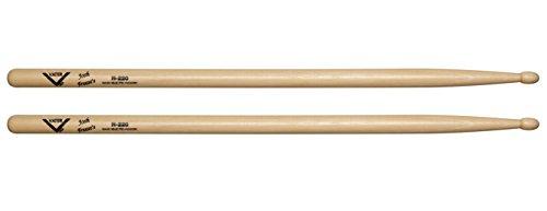 Vater Josh Freese H220 Drum Sticks, Pair
