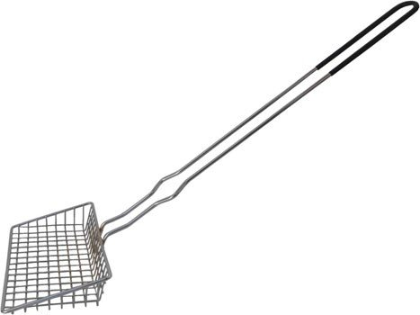 Imperial Cat Neat 'n Tidy, Heavy Duty Litter Scoop for Cats by Imperial Cat