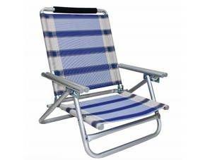 BEACH - STRAND STÜHLE - 4 er SET - ALU - STABIELO - BLAU + abnehmbaren KOPFPOLSTER+ TRAGEGURT ca. 120 Kilo belastbar ca. 2,8 kg - 4 fach verstellbare 62 cm hohe Rückenlehne - auch lieferbar gegen Aufpreis als HOLLY - SUN-SET mit Fächerschirm-blau-gelb-rot-silbergrau- und Holly 360 ° Universalgelenkhalterung ® - HOLLY PRODUKTE STABIELO ® - INNOVATIONEN MADE in GERMANY - PREIS NUR SO LANGE VORRAT REICHT - holly-sunshade ®