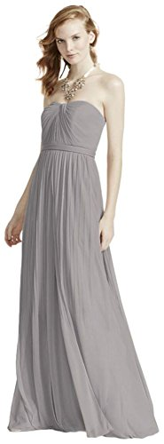 versa-convertible-mesh-bridesmaid-dress-style-f15782-mercury-2