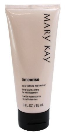 Mary Kay TimeWise Age Fighting Moisturizer, Normal/Dry Skin