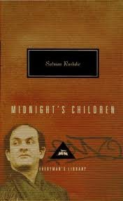Midnight's Children (Everyman's Library) Publisher: Everyman's Library