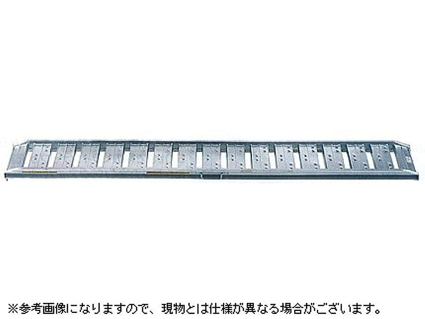 商人すぐに川ピカコーポレーション ブリッジ/農機 PBR-180-25-0.5
