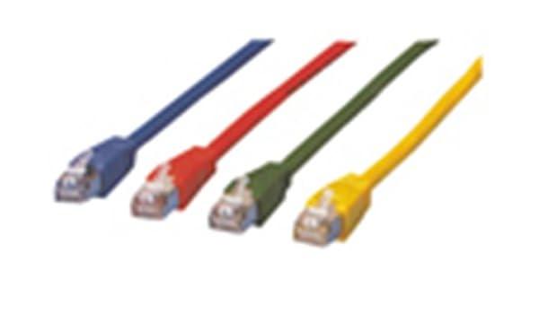 ESD Suppressors//TVS Diodes 6.0V 600W UniDir TransZorb 3.5/% Tol, Pack of 100 SMBJ6.0D-M3//H