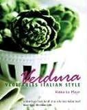 Verdura, Viana La Place, 1904943454