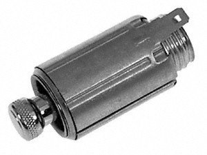 - Dorman Help! 56456 Cigarette Lighter Assembly