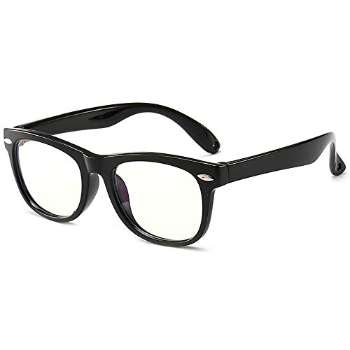 How to find the best growing light protect glasses for 2019?