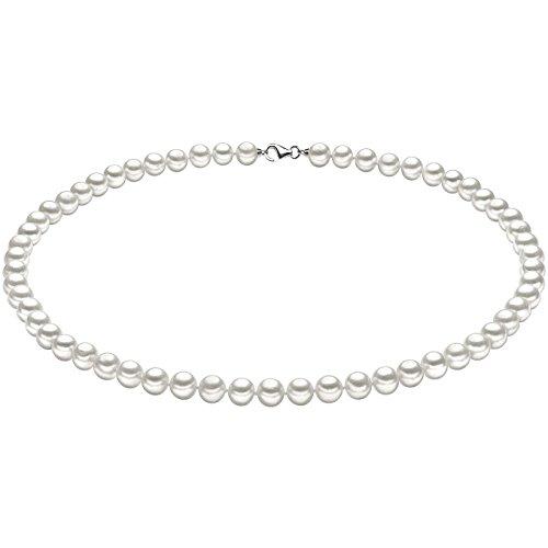 bracelet Comete pour femme Perle Argento FWQ 103 S élégante cod. FWQ 103 S