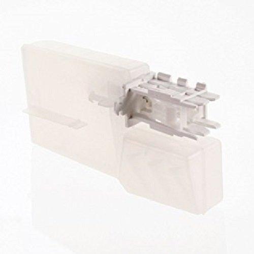 Whirlpool Dishwasher Soap Dispenser 8052027