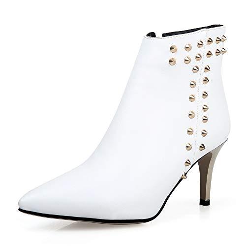 White Zeppa 1to9 Con Mns02852 Donna Sandali pWfTwfqOX