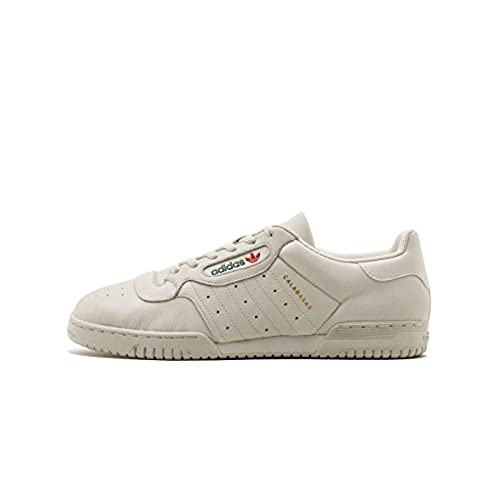 adidas Yeezy Powerphase Calabasas Sneakers aus Led Damen