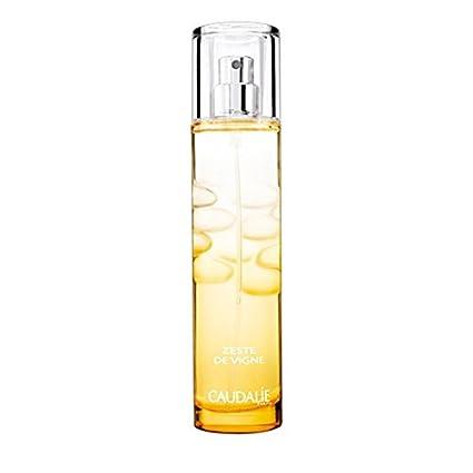 CAUDALIE - Agua de perfume corporal