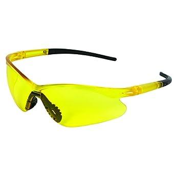 Amazon.com: Jackson Safety 39677 V20 Pro Lentes anteojos de ...