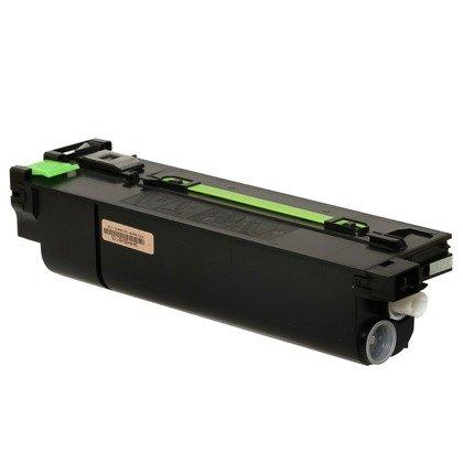 Compatible Sharp Copier Drum - AIM Compatible Replacement - Sharp Compatible AR-M351/355/451/455 Copier Toner (750 Grams-35000 Page Yield) (AR-455MT) - Generic