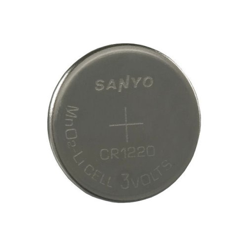 sanyo-gves-lc1220-coin-battery