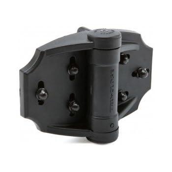 Amazon Com D Amp D Technologies Truclose Tchd2l2s3bt Heavy