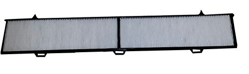 ACDelco CF3211 Professional Cabin Air Filter