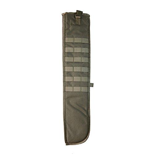 Eberlestock Short Shotgun Scabbard - Short Shotgun