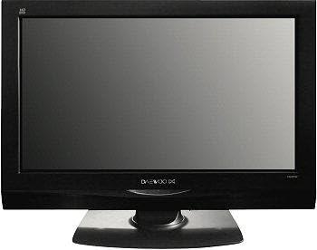 Daewoo DLT 32 H 1- Televisión, Pantalla 32 pulgadas: Amazon.es ...