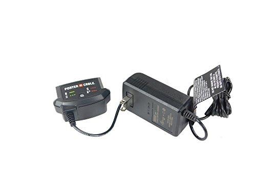 porter cable li ion battery