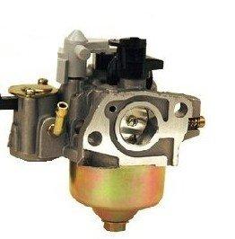 Patinete palace- Mini baja piezas Carburador 97 cc 2,8 HP ...
