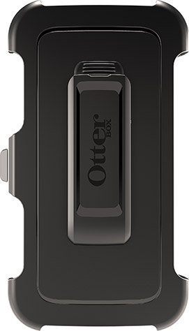 Otterbox Defender Replacement Belt Clip /Holster for Samsung Galaxy S6 Case