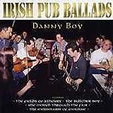 Irish Pub Ballads: Danny Boy by Various Artists