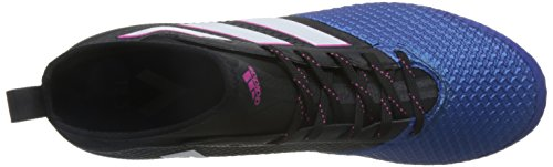 White Ace Core 17 Chaussures de Primemesh Noir Futsal Ftw adidas 3 Blue Black Homme f4BUzw7Bxq