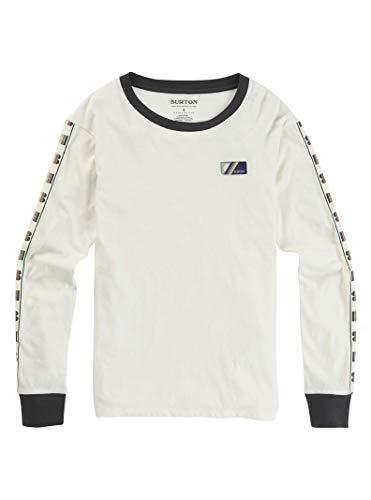 Burton Women's Bel Mar Long Sleeve T-Shirt