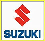 Suzuki 1985 - 1986 GS550 GS 550 Service Shop Repair Manual
